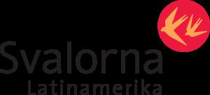logo_svalorna_webb