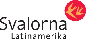 cropped-Logo_svalorna_webb.png